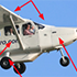 Icon of GA8 Airvan linking to larger image