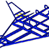 Icon of internal structure linking to larger image