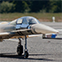 icon of RUAV taxiing linking to larger image