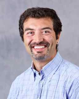 Antonino Ferrante
