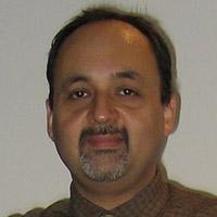 Khaled Shahwan