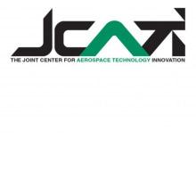 JCATI logo