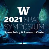 "UW Space Symposium on ""Powering Space"""